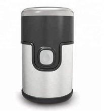 best electric coffee grinder for espresso bean
