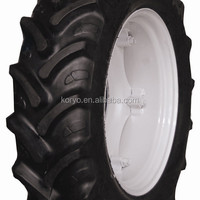 Agricultural Tractor Tire 16 9 28