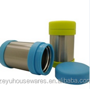insulated thermal container for food soup container for lunch containers for cream