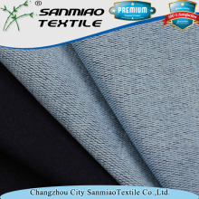 High quality factory price terylene lycra cotton fabric