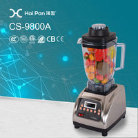 Household machine powerful onion chopper electric food mixer processor