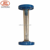 Promotion Personalized Best quality water flow rate meter