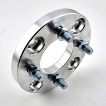 wheel spacer wheel adapter 4x114.3 to 4x100