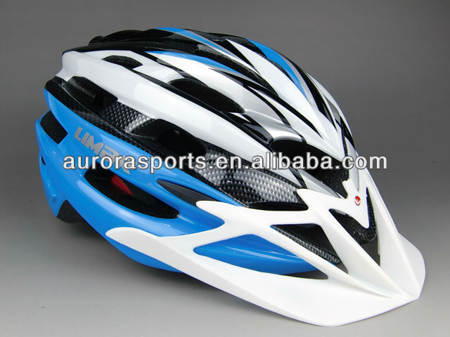 {new promotion} New Limar C11 spring helmet, colorful cycle helmet