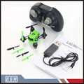 Portable Airbus Kids Best Choice Drone Mini Helicopter