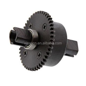 Custom industrial spur gear box ,bevel gear gearbox Dongguan Manufacturer
