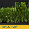60mm height stem synthetic turf for soccer