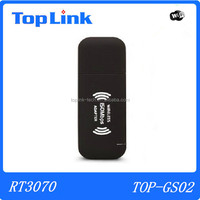 China innovation products ralink rt3070 150Mbps wireless realtek chipset wireless usb adapter ralink 3070