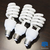 Professional Manufacturer Energy Save Lighting