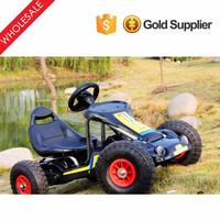 WINboard safety seat belt weight 14kg multi-functional steering wheel racing go kart parts