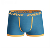 high quality men underwear with customized logo,mature men underwear boxer briefs