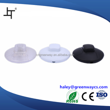 317 inline power switch round lamp foot switch