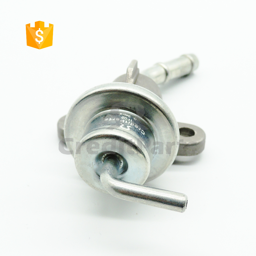 Auto Car Parts Fuel Injector Fuel Pressure Regulator OEM: PR507 TF08 Fit For TOYOTA CROWN