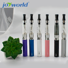 ego twist mt3 blister ego-c tech e cigarette evod wax vaporizer pen ego-ce4 double kit ego-t battery