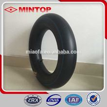 High quality cheap motorcycle tyre tube 400/480-12