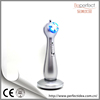 Wholesale portable beauty skin care equipment