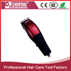AC Motor Rechargeable Professional Hair Cut