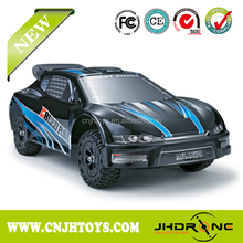 Newest Item 2.4G 1:12 High Speed RC Car 4 WD Monster Truck l off-road truck high speed rc drift 4x4 car 4WD