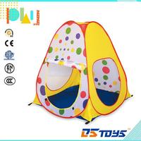 Play Tent Sale garden play house kids party tent