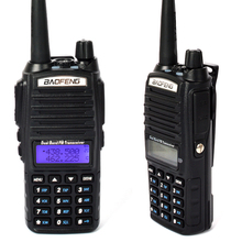 Specifications handheld walkie talkie baofeng radio uv82