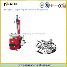 tyre center tyre repair machines automatic tyre changer remover