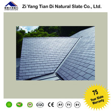 Professional advanced roof slate tile for housetop traditional building material