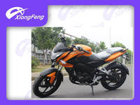 300CC NEW MOTORCYCLE