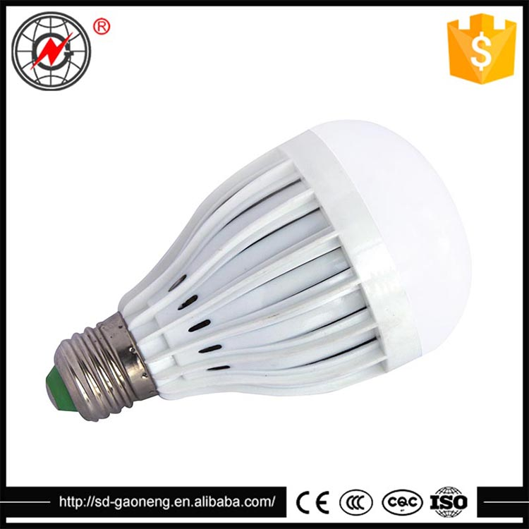 Factory Price Led Bulb Lower Cost