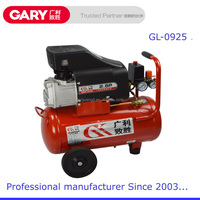 GL-9025 Mini Air Compressor at good price