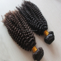 100 raw unprocessed remy virgin indian natural sex hair