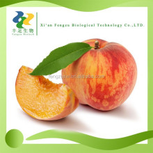 Summer Hot Juice Peach Fruits Powder,Peach Powder drink Wholesale