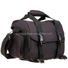 Digital DSLR Camera Bag Accessories Shoulder Bag Tote Bag