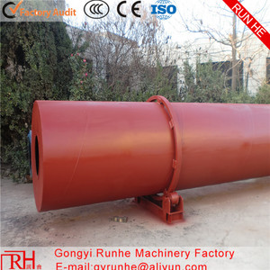 Runhemachinery plant hot air sawdust wood kiln dryer sale 008618103845281