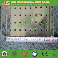 153*1300 U channel HDG reinforced concrete brick used Perforated steel lintel for Steel Roofing