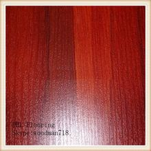 High quality WPC Board/Plank/Decking/Flooring for fence, bench, shelf, beam, dustbin etc antiseptic plank with SGS CE FSC ISO