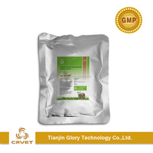 Veterinary Antibiotics Poultry medicine Oxytetracycline HCL Soluble Powder
