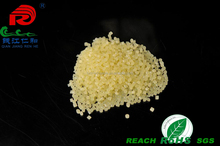 polyolefin based hot melt adhesive for wood furniture edge sealant