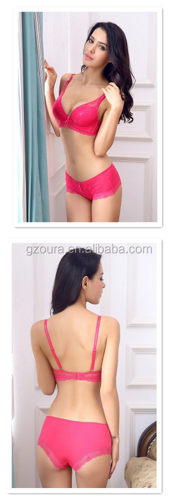 Paypal is OK Ladies Bra and Brief Set Women Bra and Panty Sets Sexy Women Underwear Sexy Mature Lingerie Ladies Bra Sets