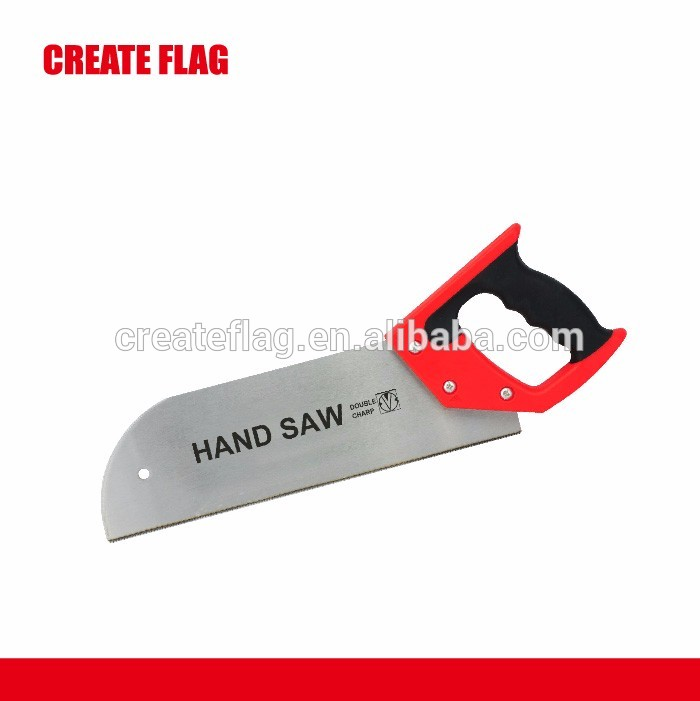 Quality First Best Price 325mm 65Mn Blade Multifunction Hand Saw