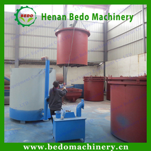 hot sale wood charcoal kiln/wood charcoal making machine 008613253417552