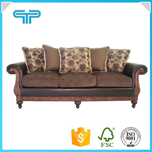 Grossiste meuble canap turc acheter les meilleurs meuble for Grossiste meuble chine