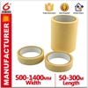 Car Painting Washi Tape In Adhesive Masking Tape Professional Suppliers