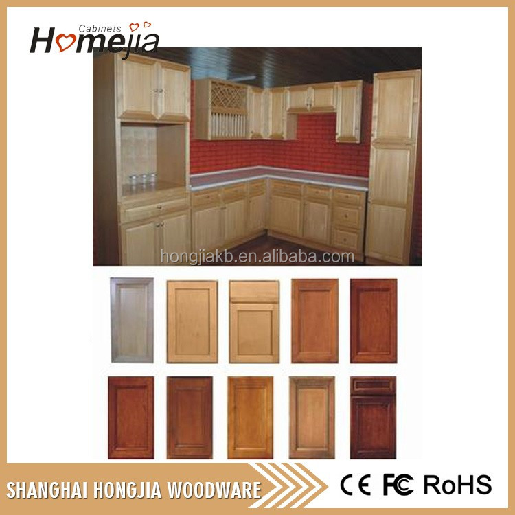 2016 China custom high quality new design kitchen cupboard,kitchen cupboard door covers,cheap kitchen cupboard