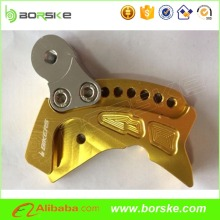Hot sale motorcycle spare parts for MIO-J