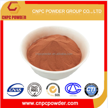 Free sample best05u copper microwave ovens/copper ultrafine powder with low price