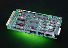 OEM ODM induction cooker pcb circuit board assembly