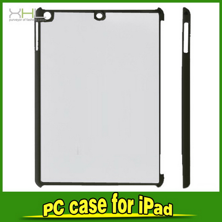 Cheap best sell flip cover case for ipad air