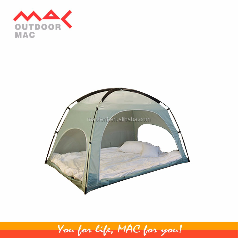 Adult privacy Bed tent MAC-AS210