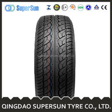 Car tyres made in china 195/60R15
