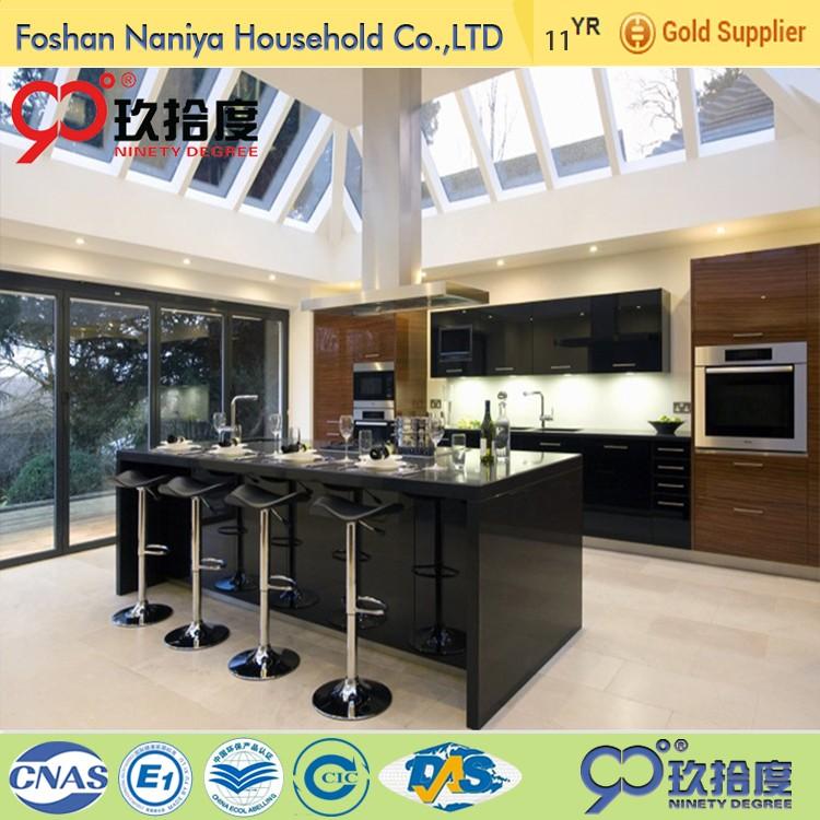Cerniere per mobili da cucina ferrari design casa - Cerniere per mobili da cucina ...